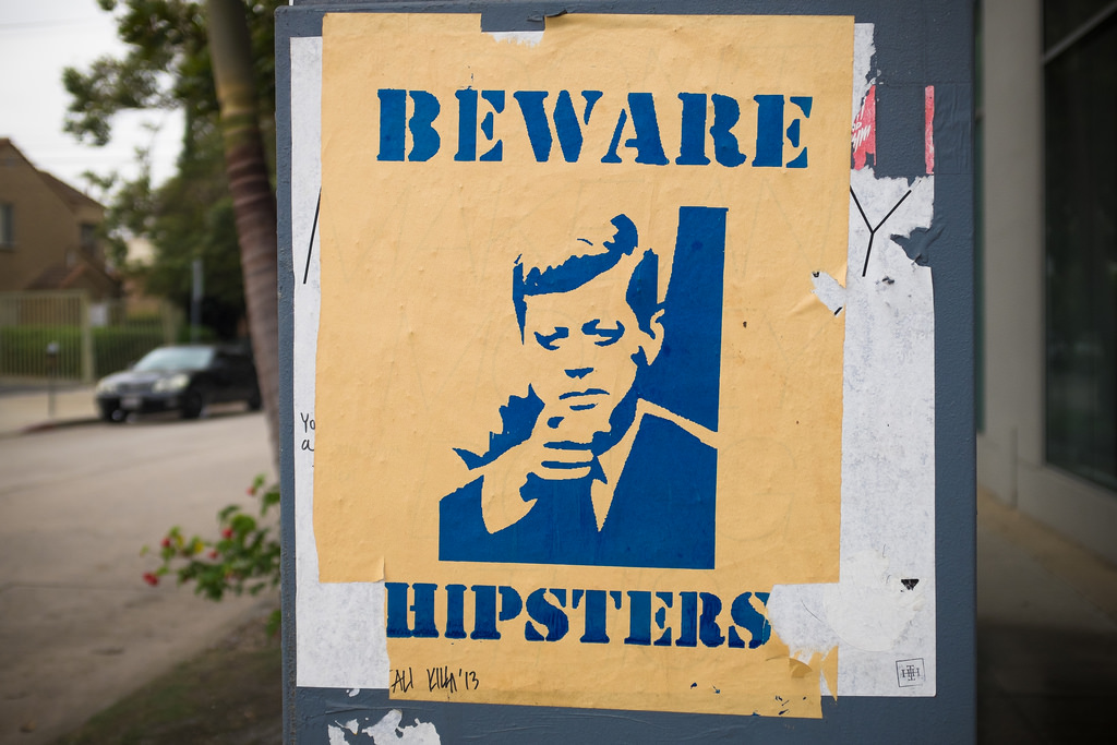 hipsters2