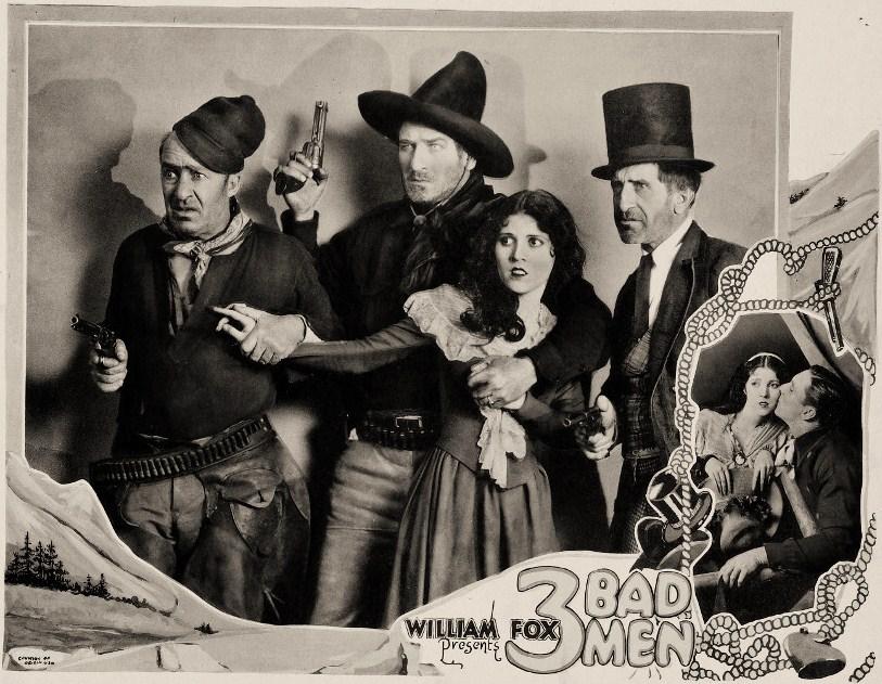 3_bad_men_1926_1